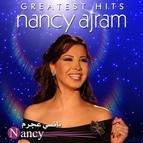 Nancy Ajram альбом Greatest Hits