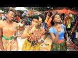 Sambaza Alice Kamande New Kenyan Gospel music 2013