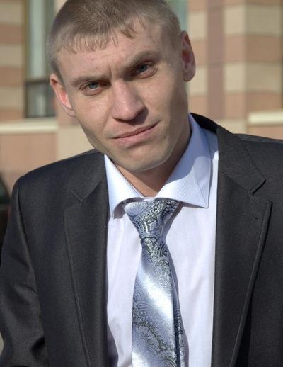 Андрей Фомичев, 24 марта , Казань, id59421921