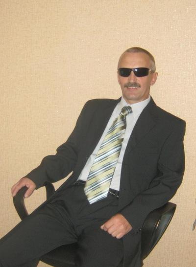 Александр Ваганов, Саратов, id104918316