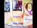 FAQ (Hip Hop Instrumental Mix) by SoUnD WaVeS-official