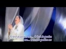 Hamd Ye Mamla Koi Aur Hai BY SALWA DERWENT (Arrahman-arraheem) uploaded by ARM