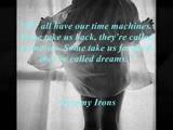 A Memory I Have ~ Eric Johnson