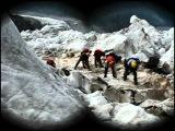 Спортивный туризм Кавказ