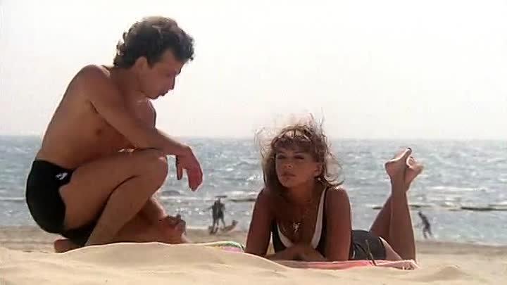 Горячая жевательная резинка 7 : Молодая кровь 1987 BDRip 720p эротика секс фильмы sex erotic kinoero full HD 18