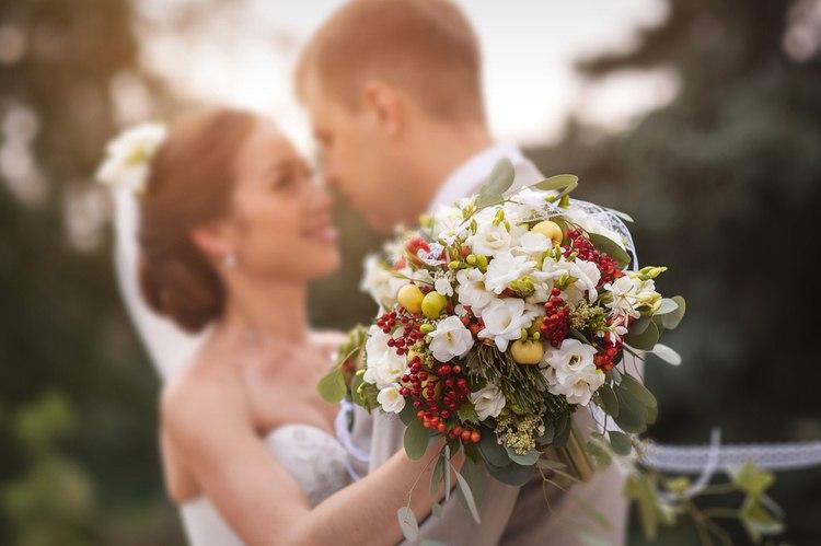 Лайфхак от свадебного ведущего. Сайт ,посвященный организации торжественных мероприятий. Найти ведущего на свадьбу в Волгограде, заказать проведение мероприятия или написание сценария свадьбы можно по тел: +7(937)-727-25-75 и +7(937)-555-20-20