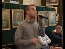 Фестиваль В сердце жар в Скопине (эфир ВТВ 14-06-18)