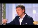 Мужики и 8-е марта - С милым Рай и в Бутике - Уральские пельмени
