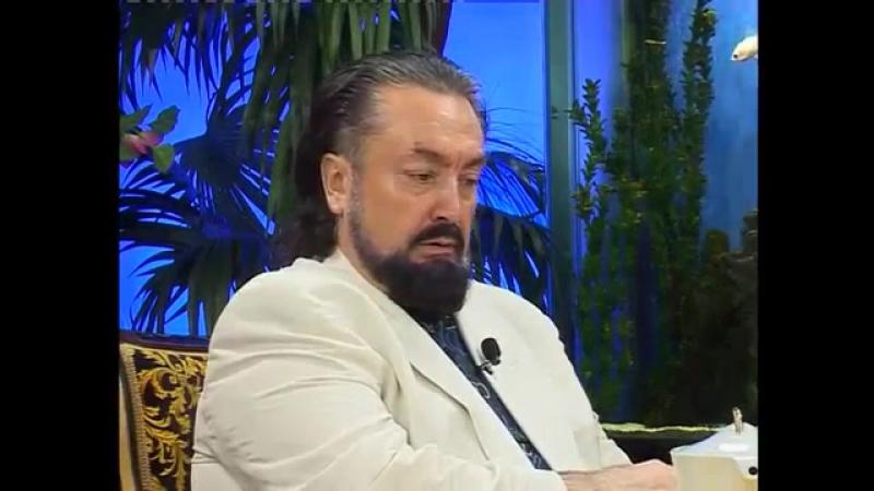 Sn Ahmedinejad Hz Mehdi a s konusunda Sunni kaynakların doğru olduğunu anlamıştır