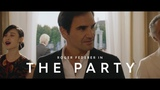 Barilla The Party with Roger Federer, Mikaela Shiffrin &amp Davide Oldani (Extended Version)