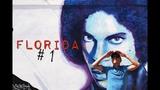 Долгожданный Майами Вечеринки на Ocean Drive Еда в США Флорида #1