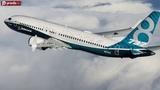 Boeing 737 Max 8 World's most defective passenger aircraft