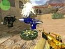 Новие sentry_gun_6lvl