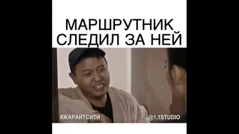 Не надо хлопать дверью))