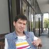 Alexander Lebyodkin