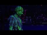 Токсичный мститель Мюзикл (2018) The Toxic Avenger The Musical