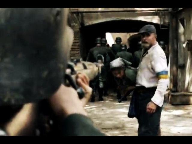 Почему немцы не переименовали Сталино в Донецк?