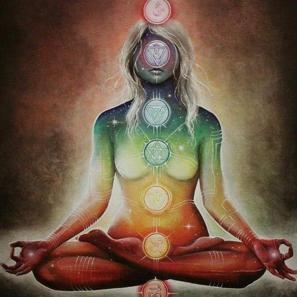 Оздоровительный йога-тур