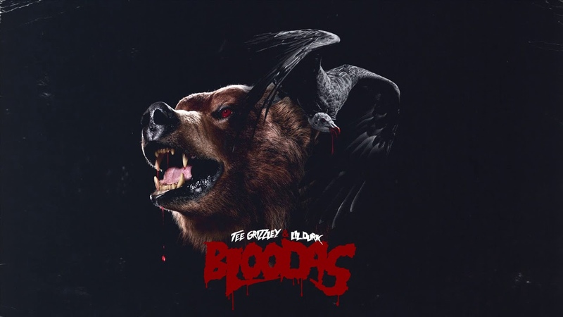 Tee Grizzley Lil Durk - 3rd Person [Official Audio]