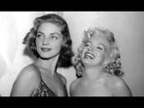 LAUREN BACALL on MARILYN MONROE — Diva on Diva
