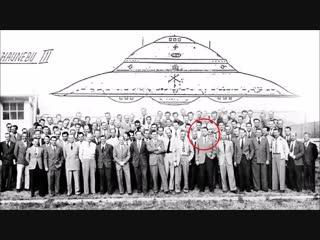Roswell ufo 1947 - was ist damals wirklich passiert- meine theorie zu roswell