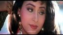 Kitni Hasrat Hain Hamein Sainik 1993 HD HQ Songs Kumar Sanu Sadhana Sargam