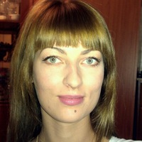 ЮлияДаценко