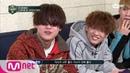 5ch00l r4pp3er 2 Ep 6 Kim Ah On y Lee Byeong Jae Barcode producc