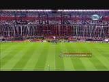 River Plate vs Gremio. Copa Libertadores 2018 - Semi Final IDA - Resumen FU