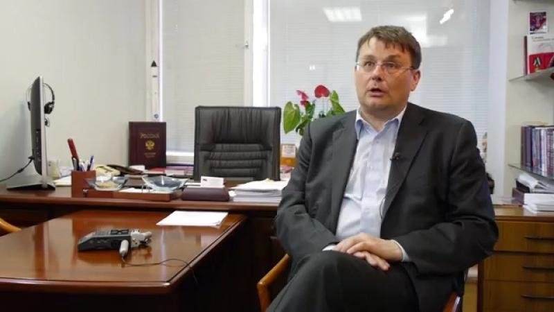 План Сороса Роман Зыков и Екатерина Нагибина в программе Министерство Идей 08 06 2018