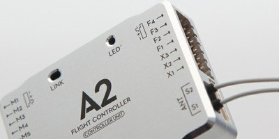 DJI A2 - полетный контроллер  Hi-END