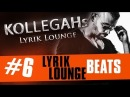 KOLLEGAHs LYRIK LOUNGE 15 - Stefan Raab (Beat by Joznez Johnny Illstrument)