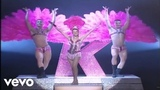 Kylie Minogue - Dancing Queen (from Intimate &amp Live)