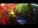 MARDUK@Azrael-Fredrik Widigs-live in Poland 2016 (Drum Cam)