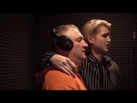 Геннадий Лукин - Опостылевшая кладь [Official Video] Gennady Lukin - Heavy burden