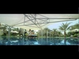Незабываемый отдых в Рас Эль Хайме, ОАЭ