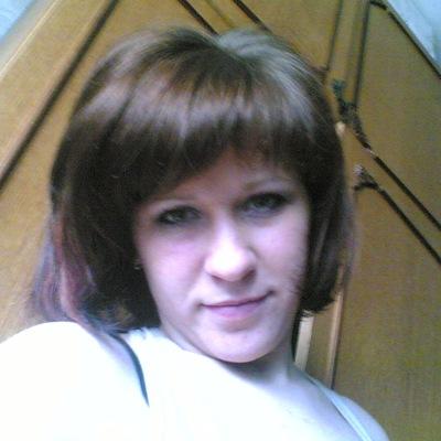 Людмила Гетьманова, 13 июля 1999, Барановичи, id216807299