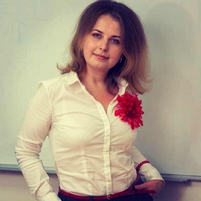 Анна Пономарева, 28 апреля , Киров, id7241738