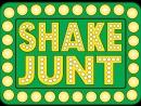 Shake junt promo (1080р)