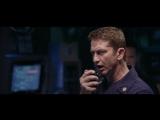 Первый официальный трейлер картины «Охотник-убийца».