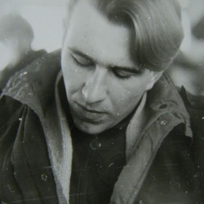 Владимир Щербаков, 14 августа , Харьков, id77804128
