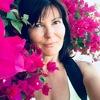 Natalya Ivanova-Bystraya