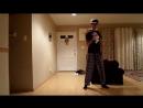 Zapp and Roger exorcisme reussi plus de rap cosmopolite pour les minots
