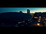 Mercedes-Benz CS:GO Cup