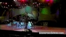 Mexico I Selena - Noche De Carnaval