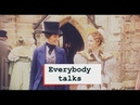 Anne Lister Ann Walker Everybody Talks Gentleman Jack