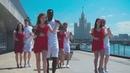 Kizomba Choreo E Magia by Cabral Школа танцев Ritmo Dance