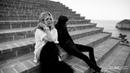 Tina Turner - We Don't Need Another Hero ( Dj Rocco edit)