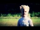 Клип на песню LOBODA - 40 ГРАДУСОВ Нравится HD
