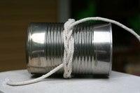 Веревку и крепкие узлы можно отнести к одному из древнейших изобретений человечества.  Многие из них люди открыли...